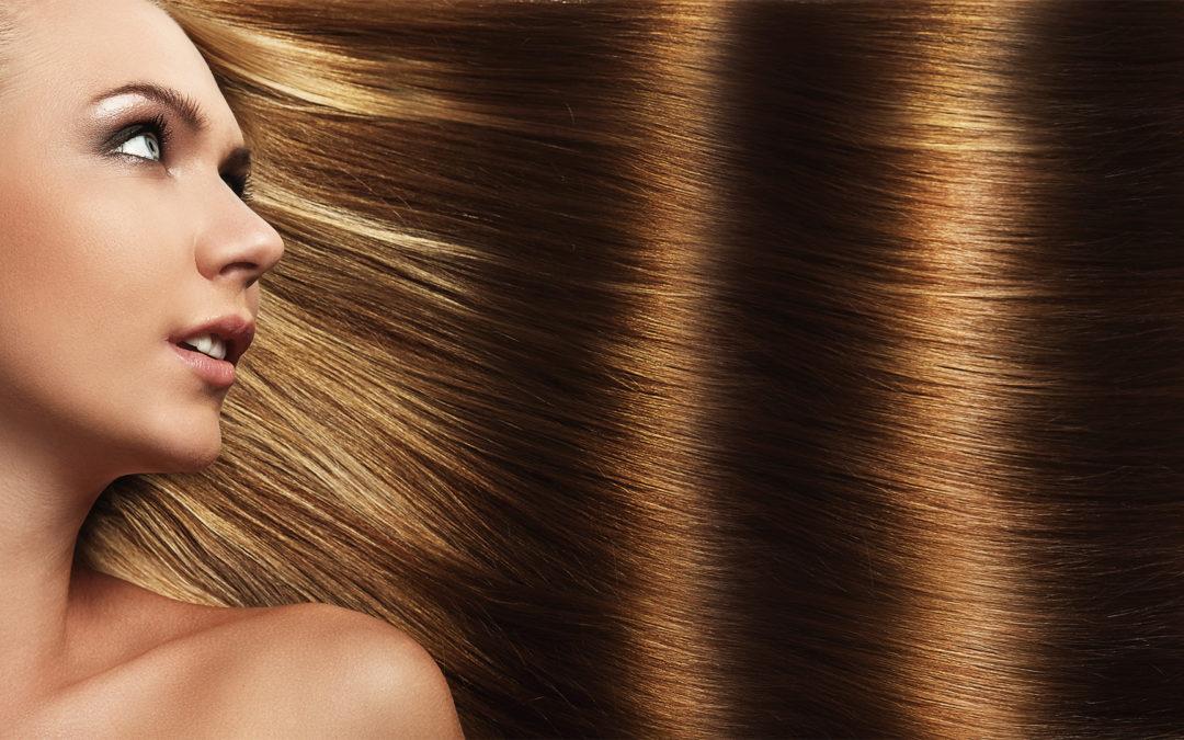 Реконструкция волос Joico 4-step