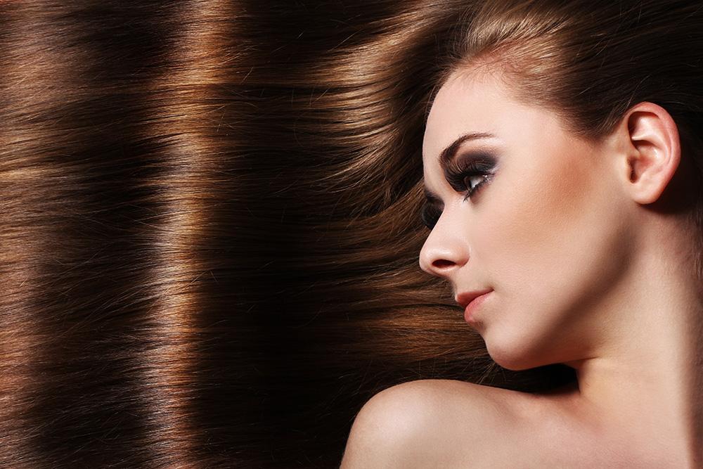 Реконструкция волос Joico 4 step